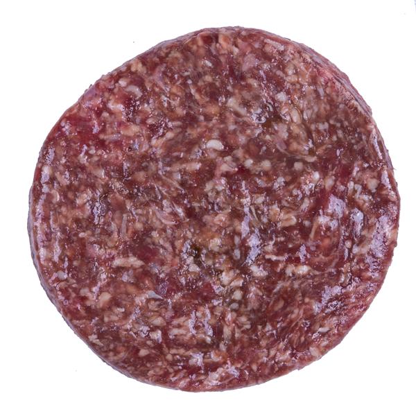 salami-hoedl