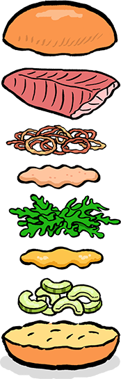 bauanleitung-california-fish-burger